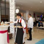 Catering Hizmetleri & Kokteyl Organizasyon