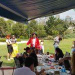 İstanbul Esenler Nişan Organizasyonu
