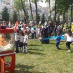 İstanbul Ataşehir Nişan Organizasyonu