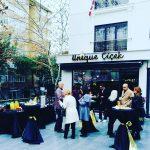 İstanbul Pendik Organizasyon Şirketleri