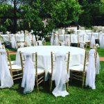 İstanbul Tuzla Düğün Organizasyonu