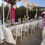 İstanbul Kartal Düğün Organizasyonu