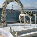 İstanbul Atışalanı Organizasyon Firmaları