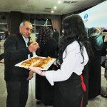İstanbul Yenisahra Organizasyon Firmaları