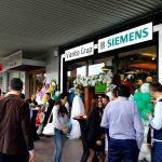İstanbul Şile Açılış Organizasyonu