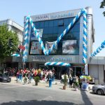 İstanbul Silivri Organizasyon Şirketleri