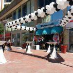 İstanbul Sancaktepe Organizasyon Şirketleri