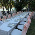 İstanbul Küçükçekmece Düğün Organizasyonu