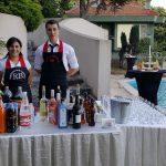 İstanbul Başakşehir Düğün Organizasyonu