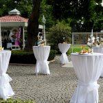 Düğün Organizasyon Önerileri
