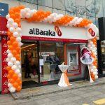 İstanbul Açılış Organizasyon Firmaları