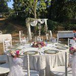 İstanbul Maltepe Düğün Organizasyonu