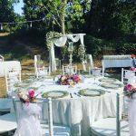 İstanbul Güngören Düğün Organizasyonu