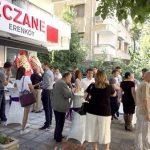 Evde Söz Organizasyon Fiyatları İstanbul