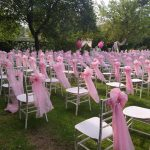 Evde Bahçede Nişan Töreni ve Organizasyon Hizmetleri