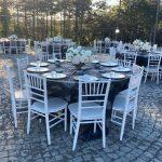 Düğün Kokteyl Organizasyon Firmaları İstanbul
