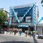 İstanbul Zeytinburnu Organizasyon Şirketleri