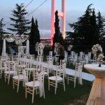 İstanbul Sultangazi Nişan Organizasyonu