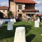 İstanbul Silivri Düğün Organizasyonu