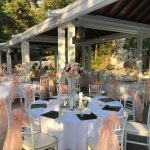 İstanbul Bağcılar Düğün Organizasyonu