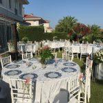 İstanbul Esenler Düğün Organizasyonu